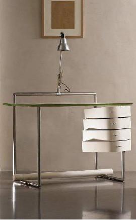 René Hebst - Christie's - Sotheby's - Sale - Vendre - Achat