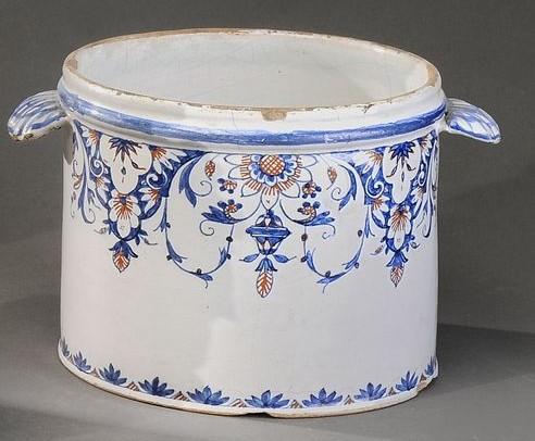 Expertise objets d'art Paris, Orléans, Dijon, Bordeaux, Toulouse