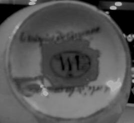 expertise porcelaine ceramique estimation tournai buffon orleans