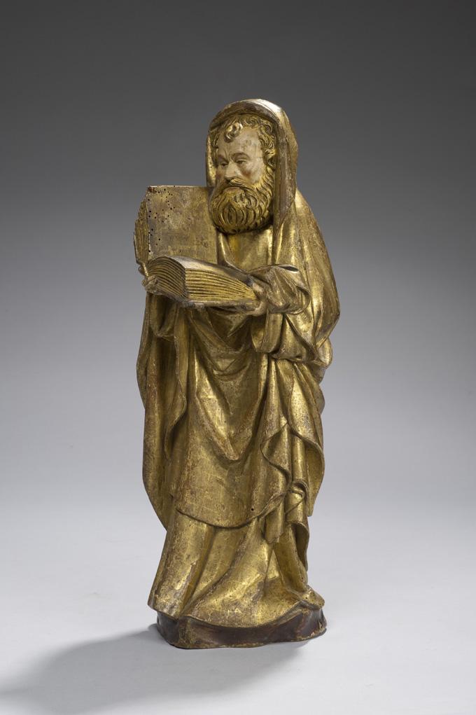 Ventes aux enchères sculptures anciennes