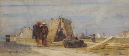 expertise vente estimation tableaux anciens modernes