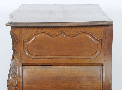 Cote commode louis XV