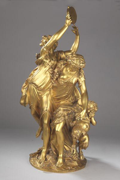 expertise estimation sculptures modernes anciennes