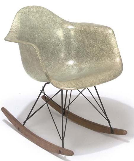 Achat vente drouot mobilier Design