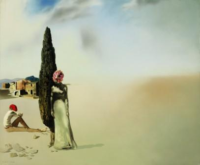 dali sotheby's christie's expertise tableaux dessins sculptures