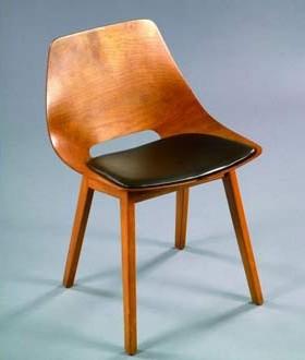 Expertiste gratuite design vintage
