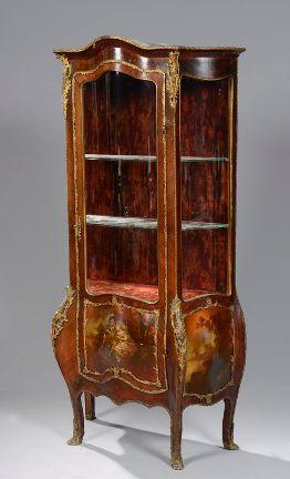 Expertise meubles anciens winckelsen dasson beurdeley zwiener linke sormani - Expert en meubles anciens ...