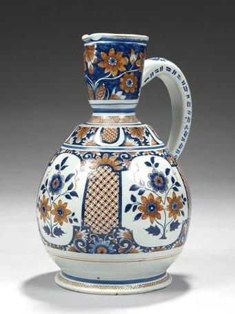 European Ceramics Specialists Free Appraisal Valuation