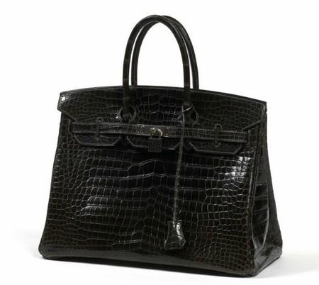 Achat vente Hermès, Vuitton sacs