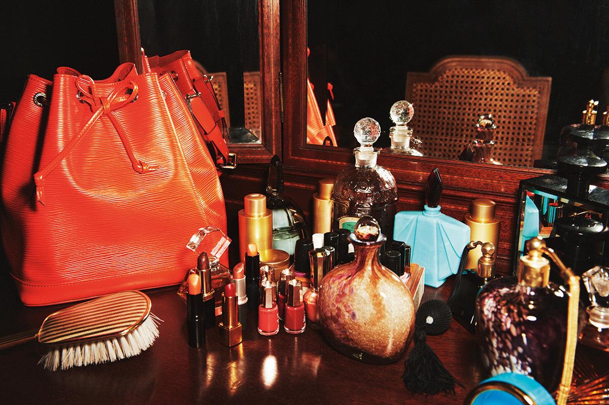 achat vente mode luxe paris nice monaco