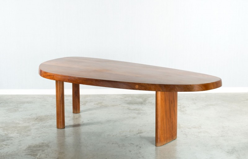 Charlotte Perriand table
