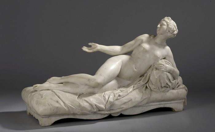 Expert sculpture ancienne - Prix, cote, cotation
