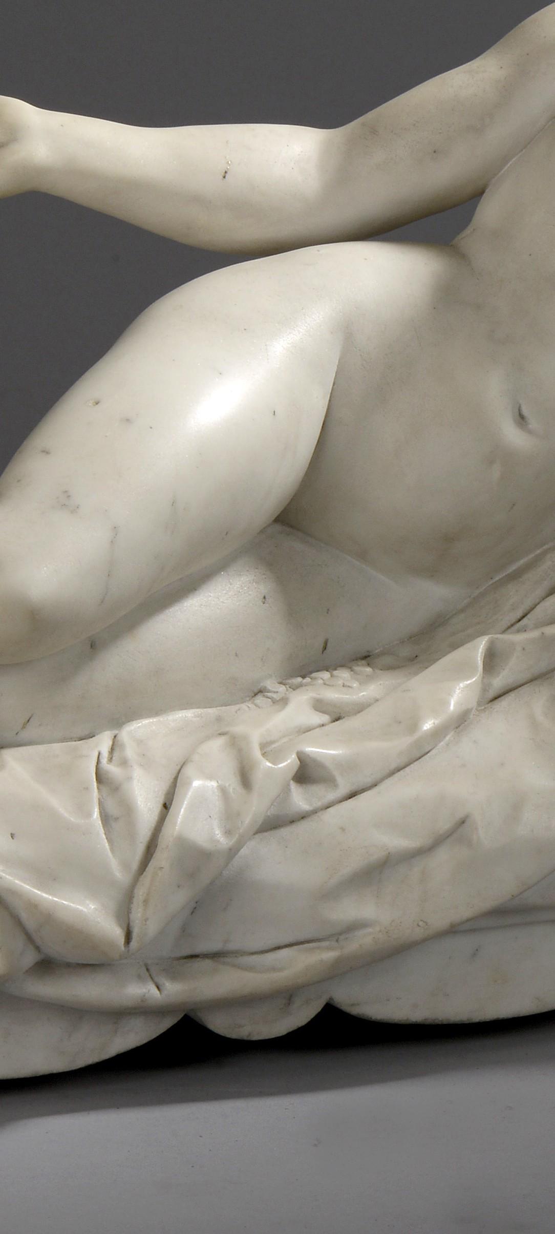Expertise et estimation sculpture - commissaire-priseur Paris, Lyon, Lille, Toulouse