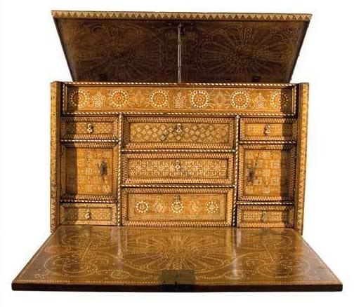 cote cotation prix antiquit s et objets d 39 art anciens expertise et estimation des meubles et. Black Bedroom Furniture Sets. Home Design Ideas