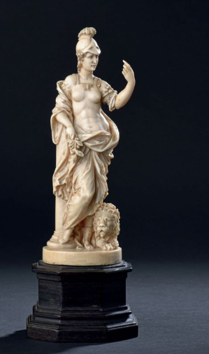 expertise sculpture ivoire ivory sculpture valuation