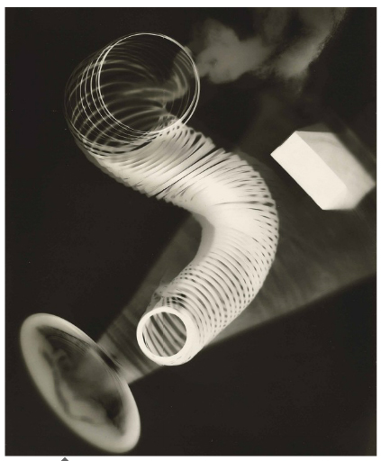 Man RAY auction result