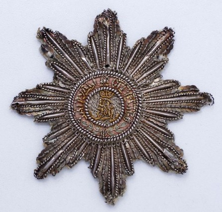 militaria expertise croix estimation valuation