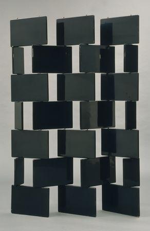 Authenticit estimation expert meubles tableaux anciens prix sculpture drouot - Paravent moderne ...