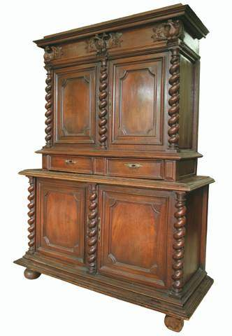 expert en meubles et objets d 39 art des 17 18 et 19 me si cle inventaire assurance. Black Bedroom Furniture Sets. Home Design Ideas