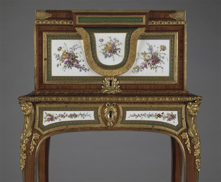 Authenticit estimation expert meubles tableaux anciens prix sculpture drouot - Les petit meubles de marie ...