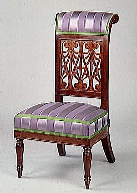 expertise estimation mobilier dynastie jacob louis xvi directoire consulat empire. Black Bedroom Furniture Sets. Home Design Ideas