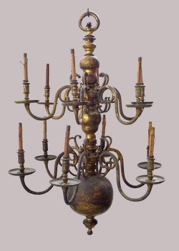 luminaire appliques lustre candelabre bougeoir chandelier cabinet d 39 expertise. Black Bedroom Furniture Sets. Home Design Ideas