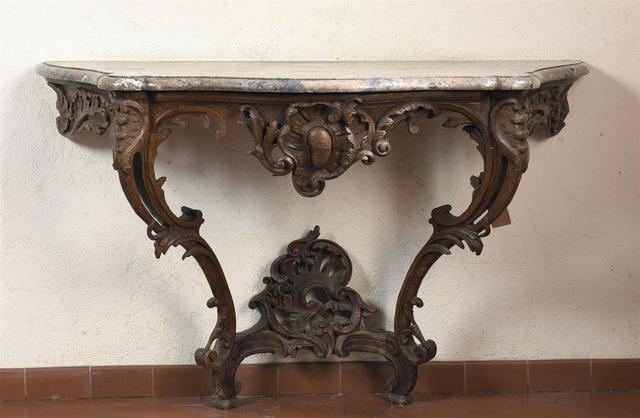 expertise mobilier art deco objets d 39 art estimation ventes aux ench res jean michel. Black Bedroom Furniture Sets. Home Design Ideas