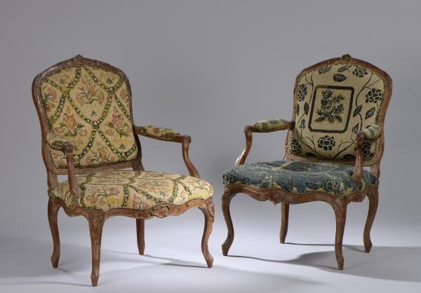 ... in with our experts specialized in free valuation and free appraisal  sold a french louis xv pair of armchairs with antique furniture appraisal  design - Antique Furniture Appraisal Design. Mahogany With Antique Furniture